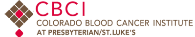 Colorado Blood Cancer Institute