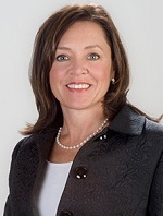 Maureen Tarrant Named President & CEO of P/SL and Rocky Mountain Hospital for Children at P/SL