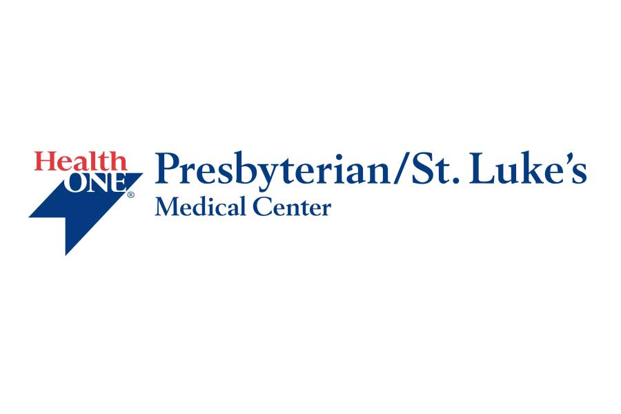 Presbyterian/St. Luke's Medical Center Expands Transplant Services with Addition of Liver Program