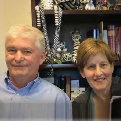 patient testimonial by Bill Weston
