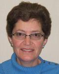 Cheryl G. Saipe, MD
