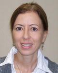 Claudia T. Dakkouri, MD