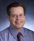 Douglas D. Christensen, MD