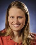 Jane E. Nydam, MD